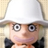 One Piece W Mascot 2: Usopp