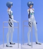 photo of Rebuild of Evangelion EX Figure Ayanami Rei