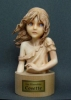 photo of Cosette Musical Bust Ver.