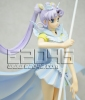 photo of E2046 ORI Sailor Cosmos