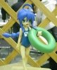 photo of Konata Izumi School Swimsuit Ver.