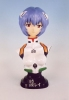 photo of Ayanami Rei Plug Suit Bust Ver.