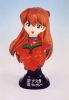photo of Soryu Asuka Langley Plug Suit Bust Ver.