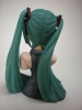 photo of Hatsune Miku Bust Ver.