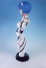 photo of Ayanami Rei Bust Ver.