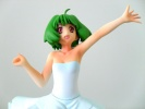 SQ Ranka Lee Last Episode Ver.