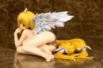 photo of Astraea Swimsuit ver.