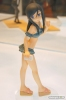 photo of Aragaki Ayase Swimsuit ver.
