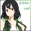 Kittie_cat