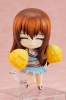 photo of Nendoroid Kurisu Makise: Cheerful Ver.