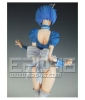 photo of Rei Ayanami Maid Ver.