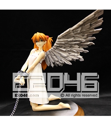 main photo of Angelic Asuka