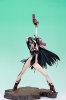 photo of Bayonetta Naked legs Ver.