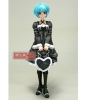 photo of Rei Ayanami Gothic Lolita Dress