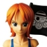 One Piece Greatdeep Collection 2: Nami