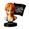 photo of One Piece Greatdeep Collection 2: Nami