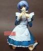 photo of Rei Ayanami Maid Dress Ver.