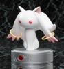 photo of Kyubey Voice Mascot with Sensor