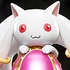 Kyubey Pen with Voice