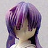 Dengekibunko Collection Figure: Iriya Kana