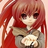 Shakugan no Shana Trilogy Vol.1 `Destiny`