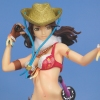 photo of Aya Red Swimsuit Ver.