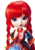 photo of Pullip Kirsche