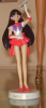 photo of Doll Collection ~Sailor Moon~: Super Sailor Mars