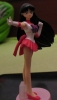 photo of Doll Collection NEW ~Sailor Moon~: Super Sailor Mars