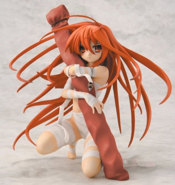 main photo of Shana Contract of Fate Ver.