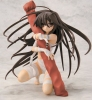 photo of Shana Girl of Tendoukyu Ver.