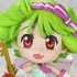 Ichiban Kuji Premium Macross F ~Utahime Collection~ Second Stage: Ranka Lee Secret Ver.