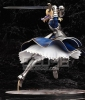 photo of Saber Triumphant Excalibur Ver.