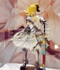 photo of Saber Lily