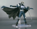 photo of S.H.Figuarts Kamen Rider Knight & Dark Wing Set