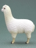 photo of Dokidoki Animal Series: Alpaca