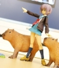 photo of Dokidoki Animal Series : Capybara Seated Ver.