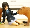 photo of Dokidoki Animal Series : Capybara Standing Ver.