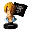 photo of One Piece Greatdeep Collection 2: Sanji