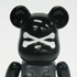BE@RBRICK Linkin Park Edition