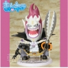 photo of 	 Ichiban Kuji Kyun Chara World One Piece ~Ouka Shichibukai Hen~: Gecko Moria