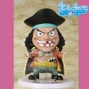 photo of 	 Ichiban Kuji Kyun Chara World One Piece ~Ouka Shichibukai Hen~: Marshall D. Teach