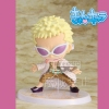 photo of Ichiban Kuji Kyun Chara World One Piece ~Ouka Shichibukai Hen~: Donquixote Doflamingo