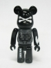 photo of BE@RBRICK Linkin Park Edition