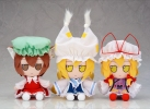 photo of Touhou Project Plush Series 15: Ran Yakumo