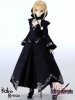 photo of Dollfie Dream Saber Alter 2nd Ver.