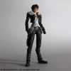photo of Play Arts Kai Squall Leonhart Dissidia Ver.