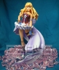 photo of Sheryl Nome