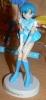 photo of Doll Collection ~Sailor Moon~: Super Sailor Mercury