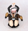 photo of Super Sonico Gothic Maid Ver.